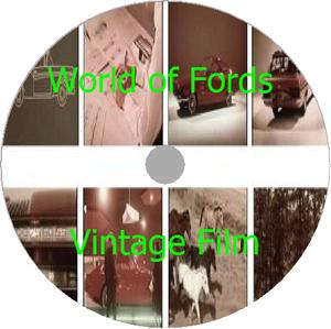 Америка  автомобиль  Ford CM ... DVD/ США  автомобиль  мустанг  Sai  к ykcoaos песня c E-mail  приложение  ...