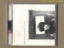 ★即決★ Bonnie Pink / evil and flowers -- 1998年発表、3枚目アルバム。スウェーデンPOPSテイスト
