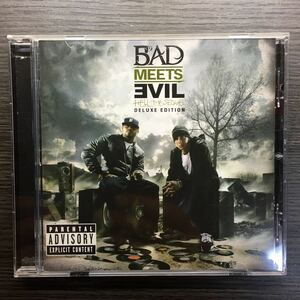 Bad Meets Evil / Hell:The Sequel