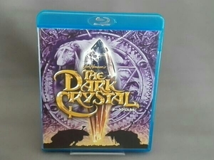 Blu-ray ダーククリスタル(Blu-ray Disc)