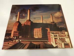 ●● ピンク・フロイド「ANIMALS」紙ジャケ、PINK FLOYD、アニマルズ、1977作品、2011年盤、Roger Waters、David Gilmour