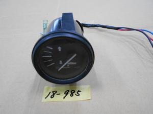 18-985  ...   (  Производитель  неизвестный  )  DC 12V использование   Tohatsu   2-х тактный  90 л.с.  Подвесной лодочный мотор  ...   бывший в употреблении товар