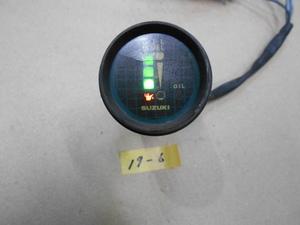 19-6 SUZUKI  (  Suzuki  )   4-х тактный  использование?   Подвесной лодочный мотор  использование   масло  метр  DC 12V использование   бывший в употреблении товар