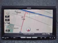 【カーナビ】日産純正 SANYO サンヨー NVA-HD7306AJ 訳アリ