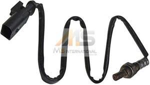 【M's】BMW ミニ R50 R52 R53(2001y-2006y)O2センサー ラムダセンサー//MINI ワン クーパー クーパーS 11780872674 1178-0872-674 社外品