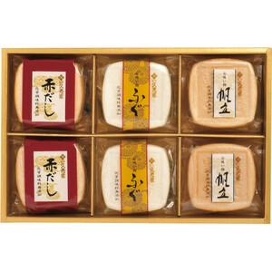 ★ Estimated decision ★ Hisakuto Susumor assortment KF-20