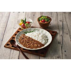 ★即決★洋食屋のビーフカレー(14食) YO-BC14