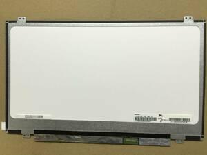 Новый товар  LENOVO ThinkPad L450  LCD  панель  1920x1080 14 дюйм