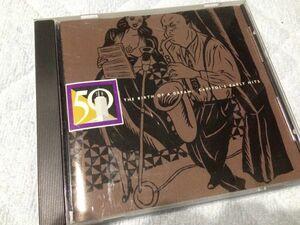 名盤 CD Birth of a Dream: Capitol's Early Hits by Various Artists/ソウルR&B