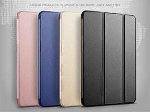 ipad mini5 ケース iPad mini(第5世代) 7.9インチ ケース 手帳型 シリカゲルケース オートスリープ機能付き