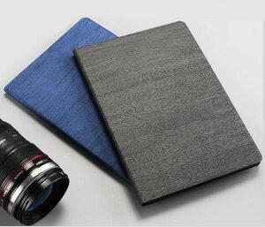 ipad mini5 ケース iPad mini(第5世代) 7.9インチ ケース 手帳型 オートスリープ機能付き スタンドタイプ 段階調整可能 軽量 極薄