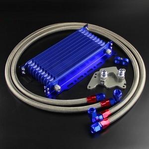 ミニクーパー 10段 オイルクーラーキット R55 R56 R57 R58 R59 R60 R61 ミニクーパーS JCW BMW マフラー 車高調 ホイール インタークーラー