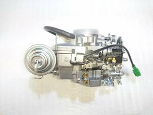 ☆送料無料☆21100-78136-71 キャブレターASSY 5Kエンジン用トヨタフォークリフト&コマツフォークリフト