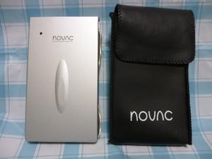 ** limitation!! outright sales!! popular *NOVAC 2.5 -inch HDD yes -.Kit COMPACT NV-HD160U*