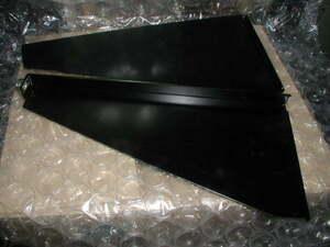 ◆◆マッキントッシュ7270パワーアンプ用パンロック金具です。未使用。キズあり。◆◆