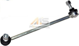 【M's】ベンツ W639 Vクラス 3.2/V350(ビアノ)優良社外品 フロント スタビリンクロッド 右側//スタビライザーリンクロッド 社外品