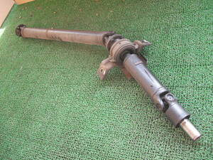 [A393]PA96,G200,117 coupe,XE,5MT, propeller shaft,11-52