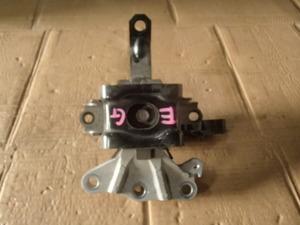 【2569】平成28年式 アルトワークス DBA-HA36S 4WD R06A ターボ車 エンジンマウント EGマウント
