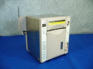 *SII беспроводной принтер SA-3210* рабочее состояние подтверждено * б/у *