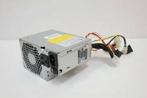 DELTA DPS-230LB A 230W 電源 Fujitsu ESPRIMO D5290 使用 動作品 ②