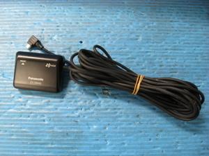 Panasonic    VICS    Beacon    CY-TBX55    ...