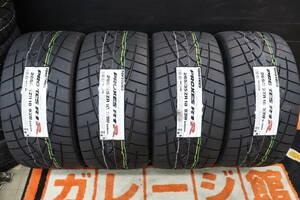 ◆新品! 即納! 4本Set【21年製】265/35R18 93W 265/35-18 TOYO プロクセス R1R WRX STI インプレッサ ランエボ GT-R GTR R32 R33 R34