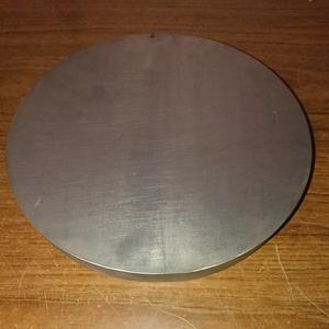チタン 丸板 円盤