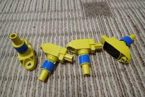 free shipping with guarantee height performance strengthen SE3P RX8 Direct ignition coil latter term previous term