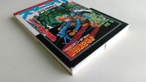 まんが古本です。スターライトCOMIC 創刊第2号 ミリオン出版 コミックス 1冊です、ほぼA5版本です。