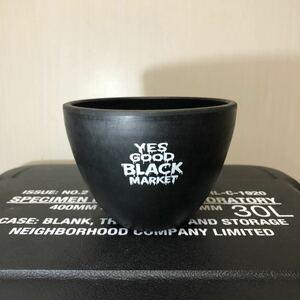 新品未使用 YES GOOD BLACK MARKET プラスチック 鉢 インビジブルインク パキポディウム 塊根植物 invisible ink 亀甲竜