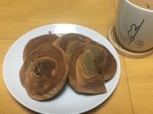 かたやき(堅焼き)せんべい24枚セット 堅い煎餅 伊賀 土産・おみやげにもおすすめ 和菓子(お菓子・焼き菓子)