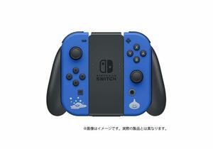 ★ ジョイコンのみ Nintendo Switch ドラゴンクエストXI S ロトエディションスイッチドラクエ11ドラクエXIドラゴンクエスト11