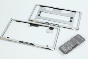 # * GLS класс  база данных  X166 X164 [  Benz  Оригинал   аксессуары  ]   Количество кадров   передний.  задний.  защита от кражи  болт  GLS350d GLS550 GLS63 GL550 GL450