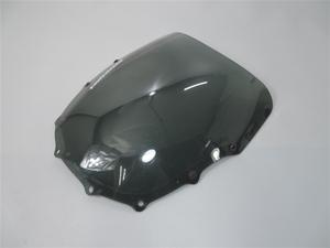 ♪ZZR400 ZX400N 社外 スモーク スクリーン N型