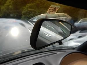 フォード マスタング コブラ 96年 1FAV2P47 ルームミラー (在庫No:500088)