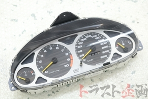 4448236 無限 260km スピードメーター インテグラ タイプR DC2 98SP トラスト企画