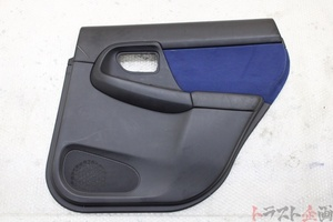 4466225  задний  внутри  Хари  Со стороны водителя   impreza  C модель  GDB WRX STI  TRUST  планирование