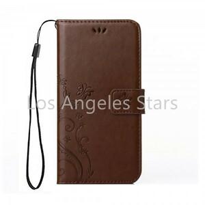 Xperia1 SOV40 SO-03L 901SO 茶色 コーヒーブラウン エクスペリア1 レザー 手帳型 スマホケース 可愛い 人気 携帯カバー 送料無料 セール