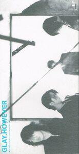 HOWEVER シングル GLAY グレイ 形式: シングルCD 激安 音楽ファイル 中古CD ヒット曲多数☆ 大人気 ハウエヴァー I`m yours