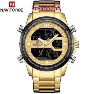 【破格の1円スタート!】 男性腕時計 ミリタリー 防水 LED デジタル スポーツメンズ時計 男性腕時計 1904