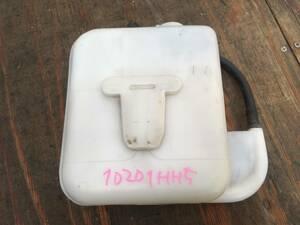 _b10201 ホンダ アクティバン SDX GBD-HH5 ラジエター リザーブタンク 冷却水 ラジエータ