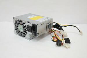 DELTA DPS-230LB A 230W 電源 Fujitsu ESPRIMO D5290 使用 動作品 ⑥