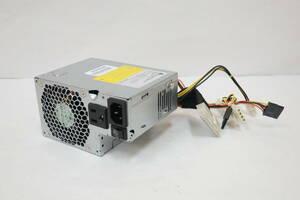 DELTA DPS-230LB A 230W 電源 Fujitsu ESPRIMO D5290 使用 動作品 ⑫
