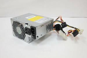 DELTA DPS-230LB A 230W 電源 Fujitsu ESPRIMO D5290 使用 動作品 ⑭