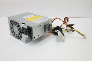 DELTA DPS-230LB A 230W 電源 Fujitsu ESPRIMO D530/A 使用 動作品 ⑨