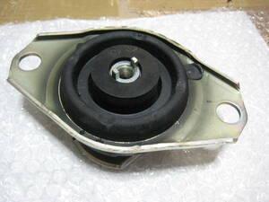 new goods! original Alpha Romeo 916 series GTV Spider rear engine * mission * mount 60609507
