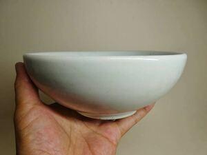 李朝 分院鉢
