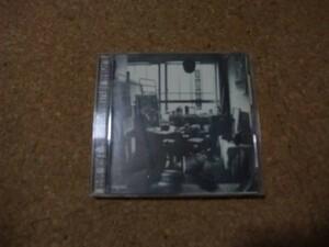 [CD][送100円~] SPIRAL LIFE FURTHER ALONG 旧規格 1993盤