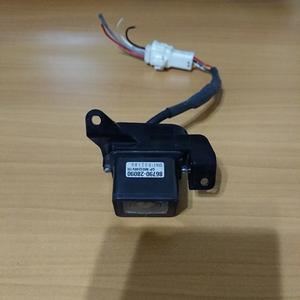 入荷トヨタエスティマ30/40用純正バックカメラお買い得商品