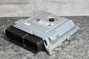 [ free shipping ][ rare unused goods ]Porsche Porsche original 92A Cayenne for hybrid battery control unit product number :958 611 022 05